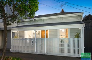 Picture of 341 Princes Street, Port Melbourne VIC 3207