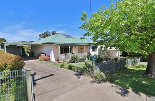 Picture of 12 Westmount Road, Healesville VIC 3777