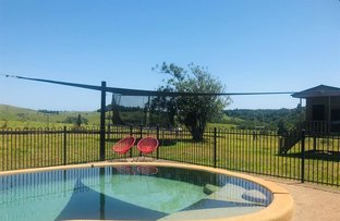 Picture of 54 Ducrot Road, Upper Daradgee QLD 4860