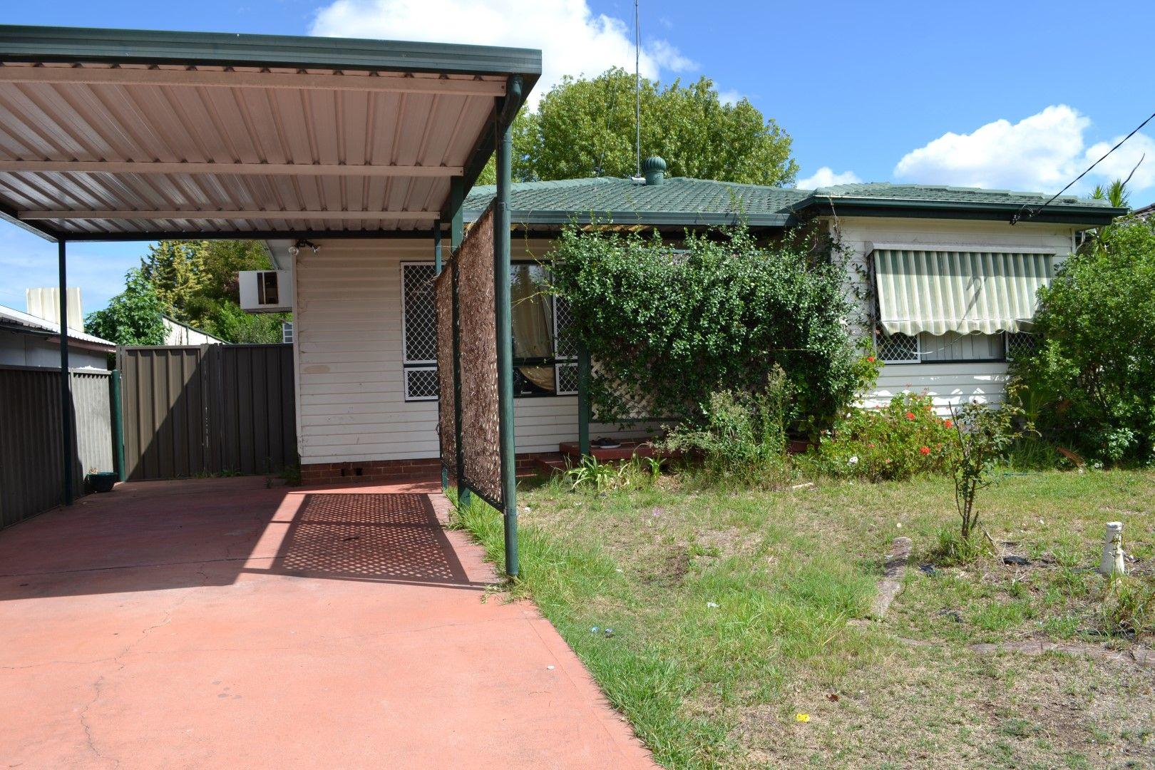 8 Carpenter Street, Colyton NSW 2760, Image 0