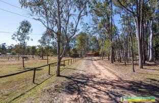 Picture of 133 Carrum Road, Jimboomba QLD 4280