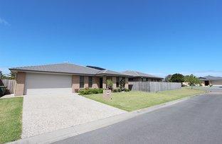 15 Lazzarini Drive, Harrington NSW 2427