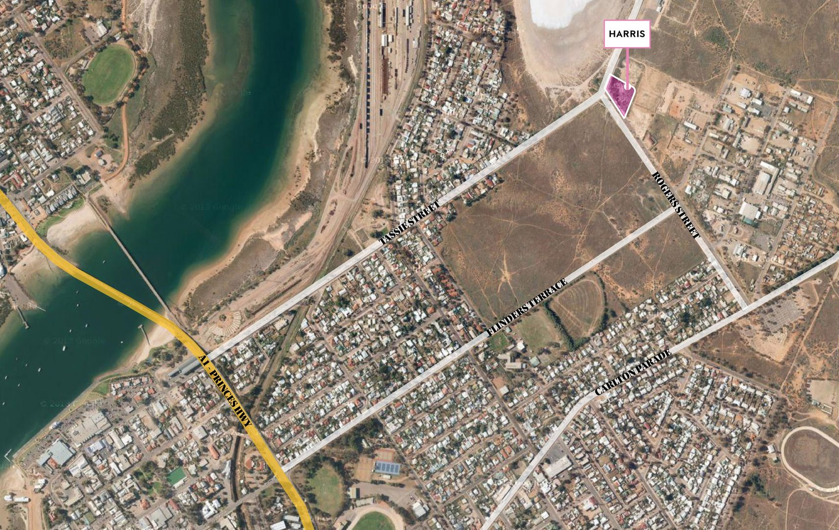 700/700 Rogers Street, Port Augusta SA 5700, Image 1