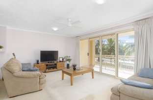 24/1198 Gold Coast Highway, Palm Beach QLD 4221