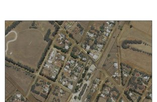Picture of Lot 32 North Terrace, Farrell Flat SA 5416