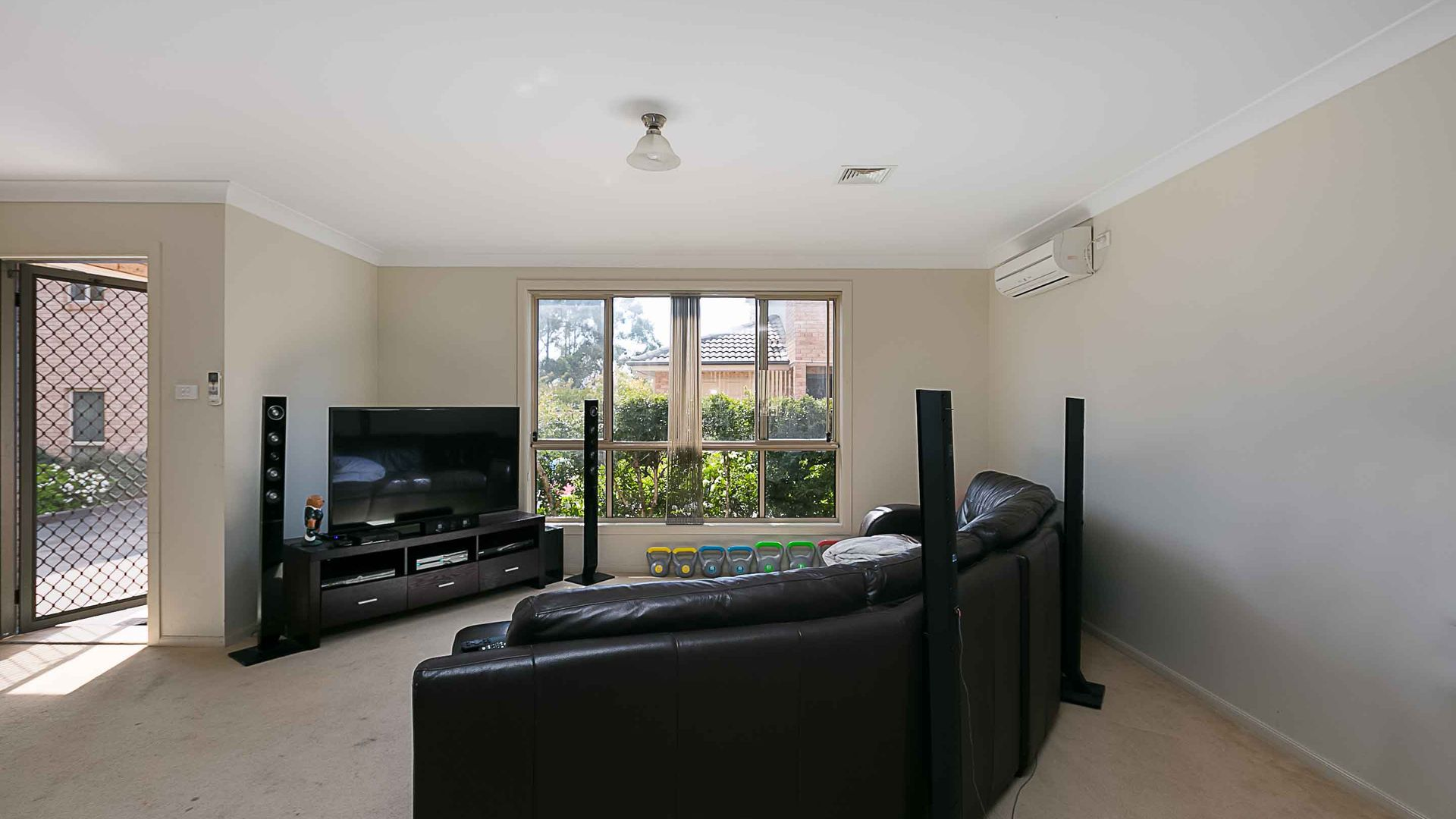2/19-20 Middle Tree Close, Hamlyn Terrace NSW 2259, Image 1