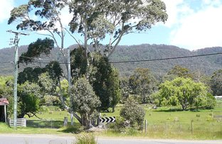 Picture of Lot 1 Tasmans Arch Road, Eaglehawk Neck TAS 7179