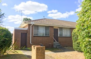 Picture of 5/304 Albert Street, Sebastopol VIC 3356