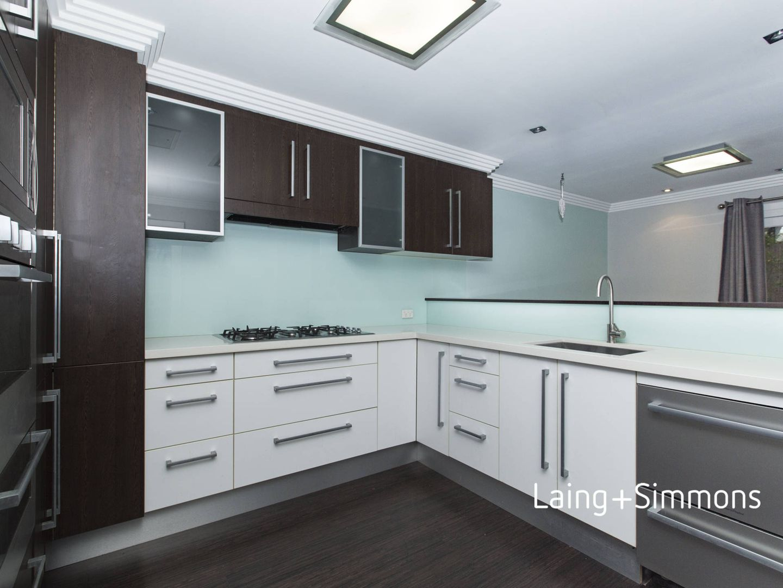 2/6 Stapley Street, Kingswood NSW 2747, Image 2