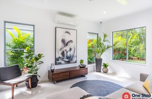 Picture of 5 Newland Court, Bentley Park QLD 4869