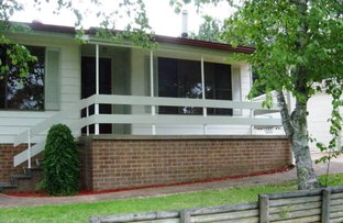 Picture of 68 Shortland Street, Wentworth Falls NSW 2782
