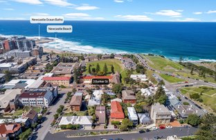 Picture of 3 Barker Street, The Hill NSW 2300