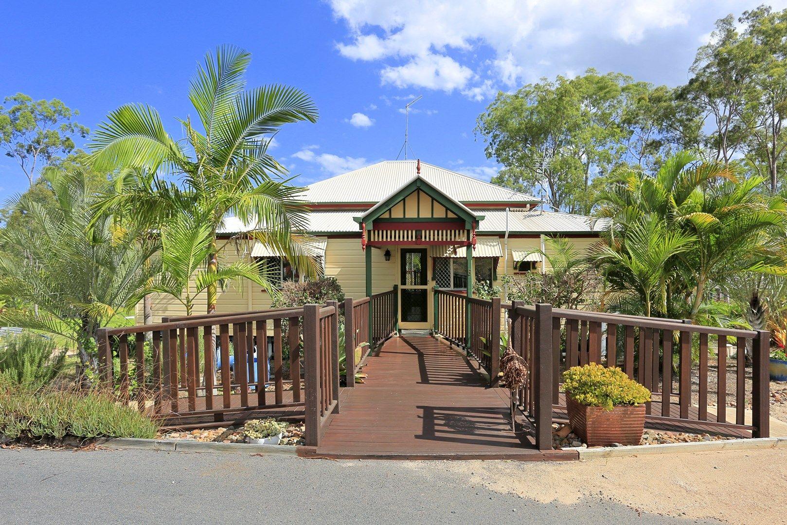 Bucca QLD 4670, Image 0