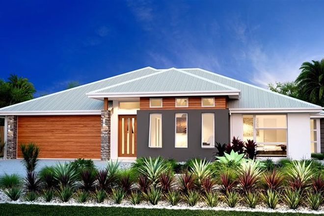 Picture of Lot 25 Mullaway Drive, MULLAWAY NSW 2456