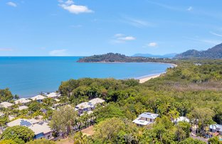 Picture of 10 Hope Street, Clifton Beach QLD 4879