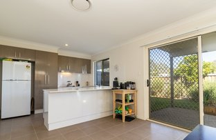 Picture of 19/15 Grandly Street, Doolandella QLD 4077