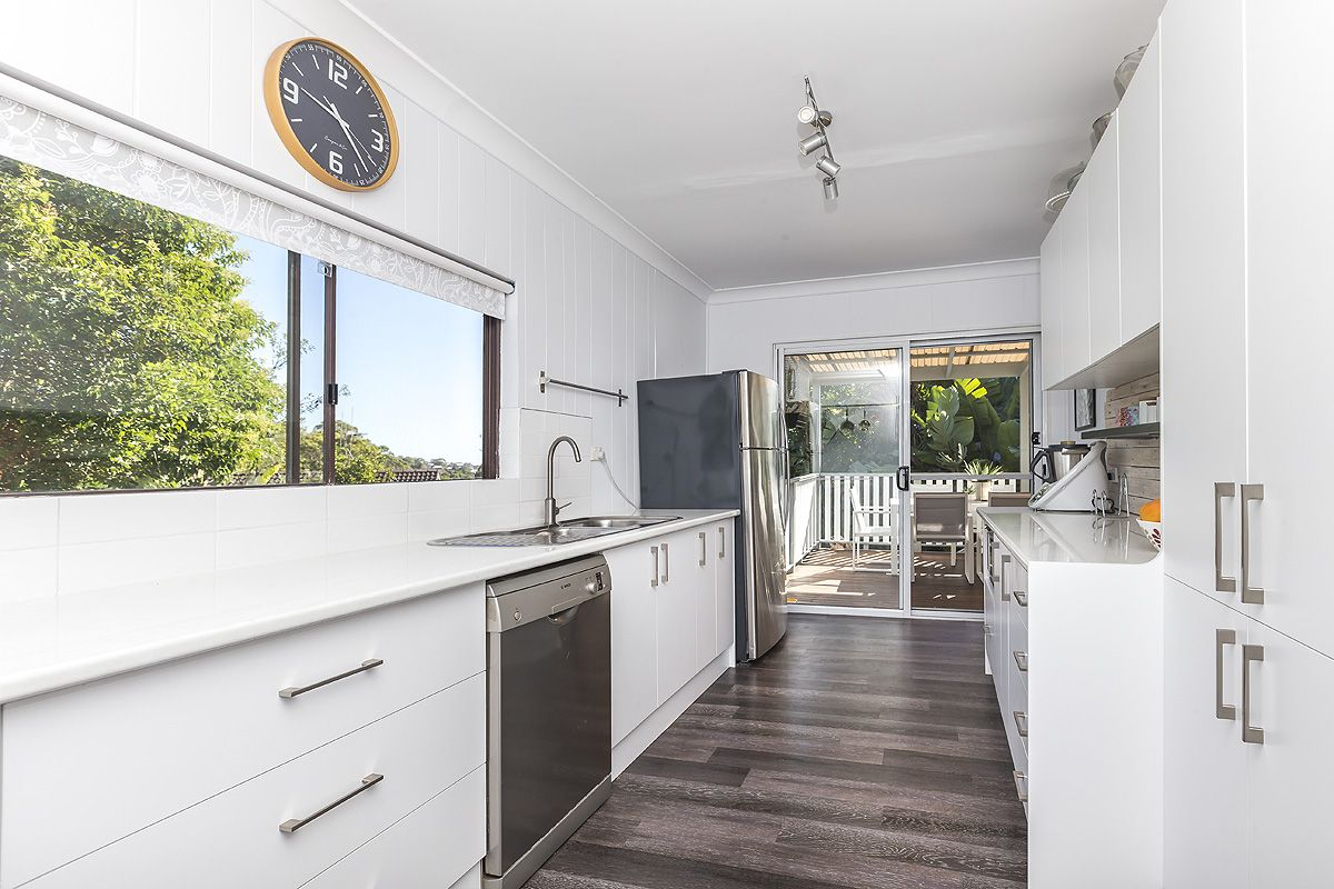 52 Grinsell Street, New Lambton NSW 2305, Image 2