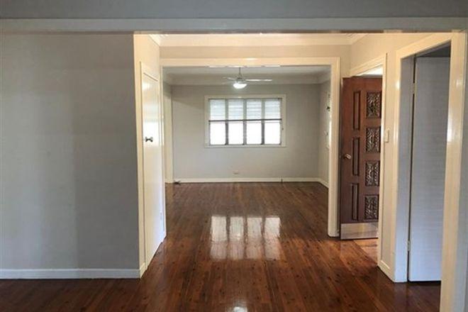 Picture of 116 Laura Street, TARRAGINDI QLD 4121
