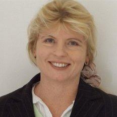 Sheri Binzer, Sales representative