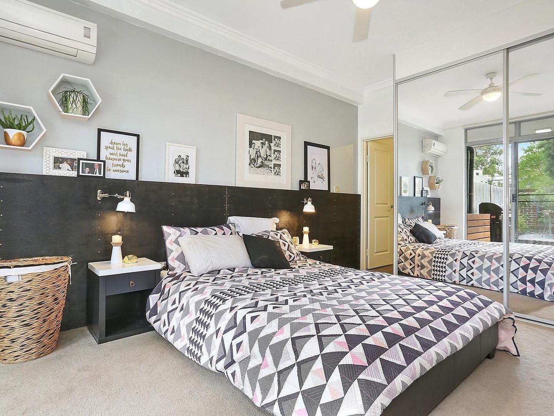 55/11 Glenvale Avenue, Parklea NSW 2768, Image 2