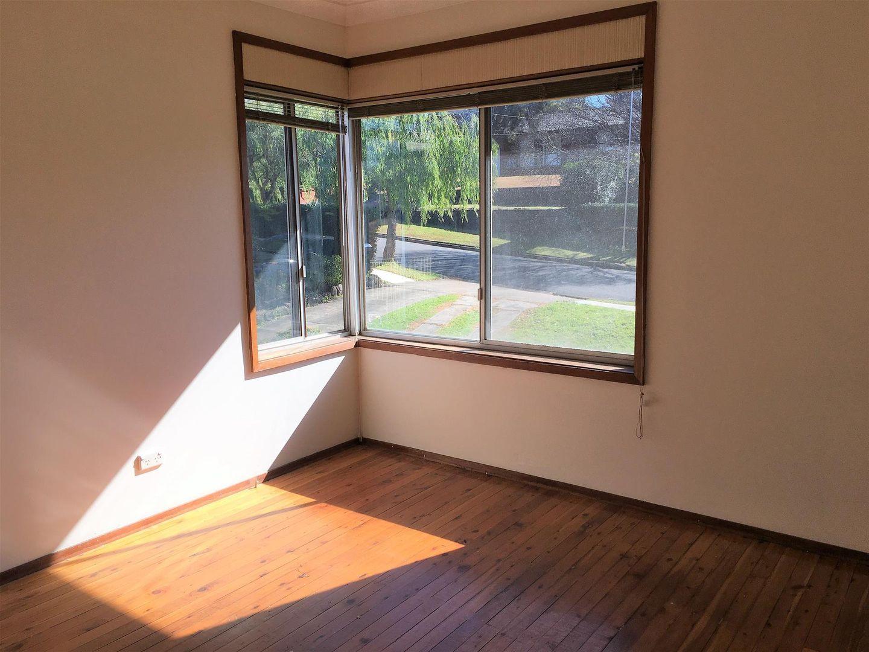 8 Cambridge Avenue, North Rocks NSW 2151, Image 1