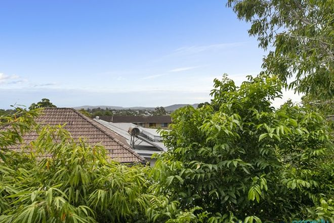 Picture of 3/105 Waverley Street, ANNERLEY QLD 4103