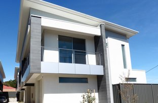 Picture of 10/22 Roy Terrace, Christies Beach SA 5165