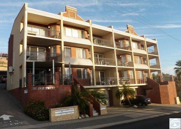 8/3 Sanford Street, Geraldton WA 6530, Image 0