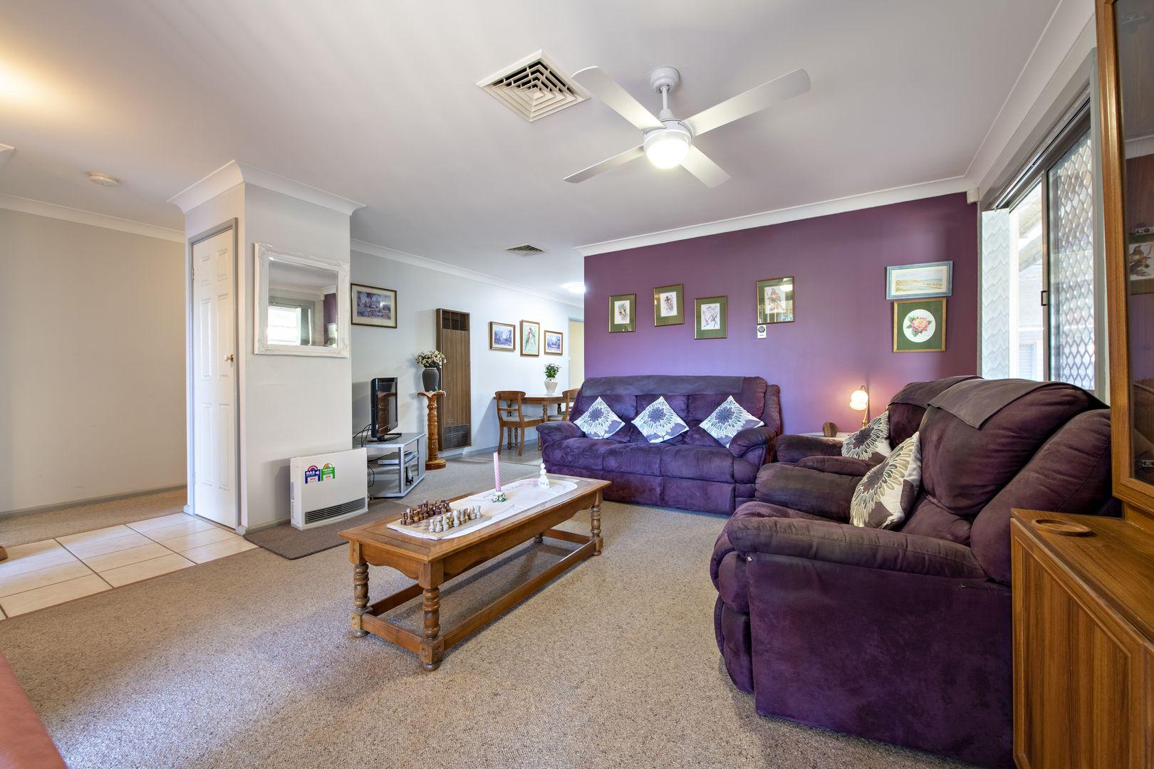 154 BUNGLEGUMBIE ROAD, Dubbo NSW 2830, Image 2