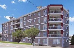 Picture of 19  Dartbrook Road, Auburn NSW 2144