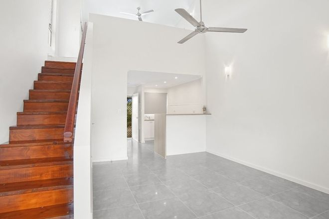Picture of 1/15-19 Keith Street, WHITFIELD QLD 4870