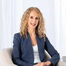 Rosslyn Mastrangelo, Sales representative