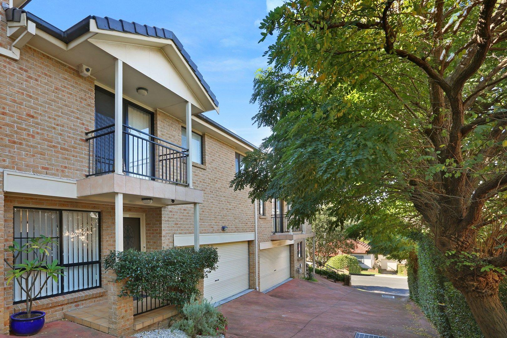 2/22 Matthews Street, Wollongong NSW 2500, Image 0