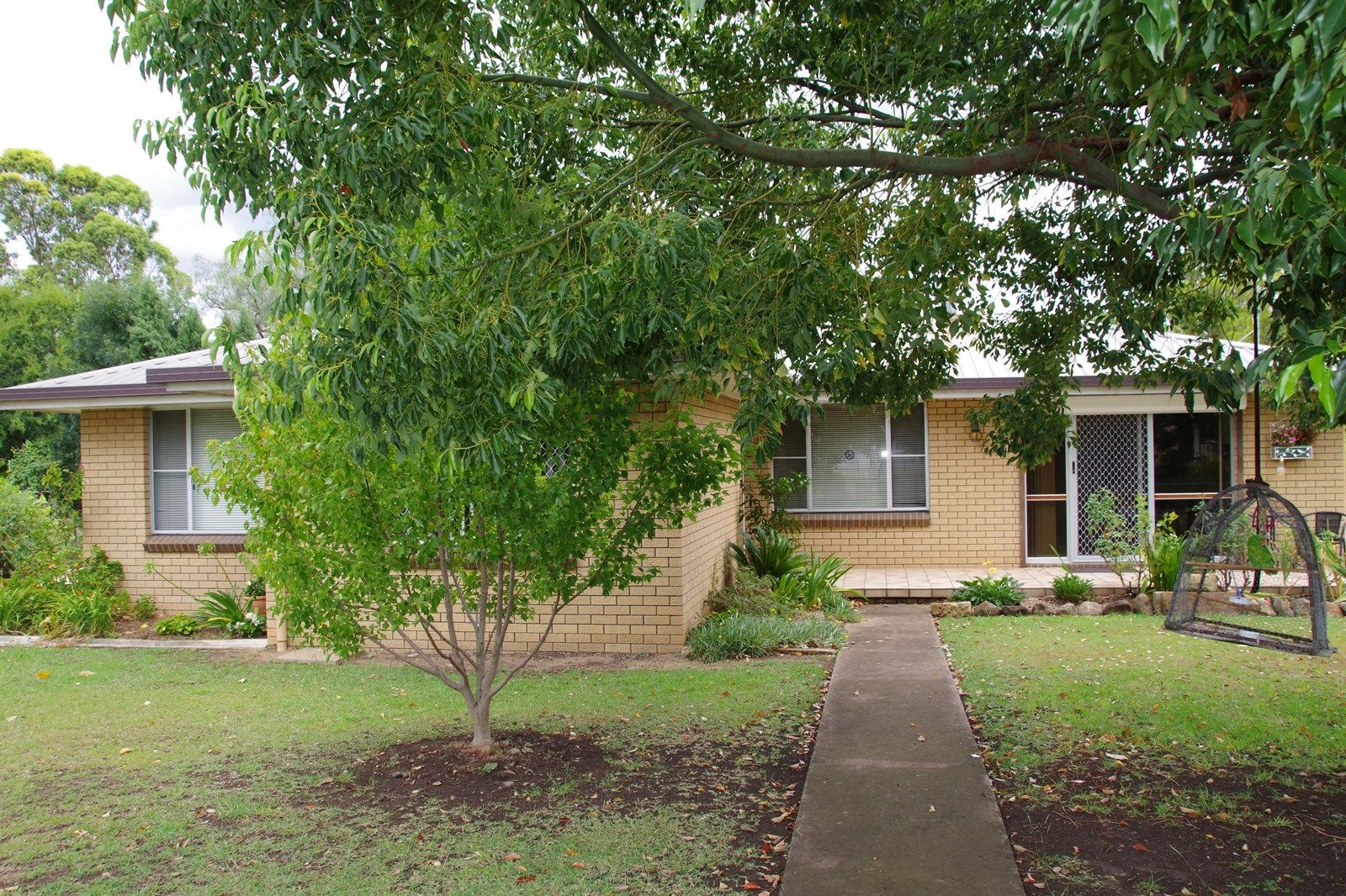 46 Arnold Street, Allora QLD 4362, Image 1