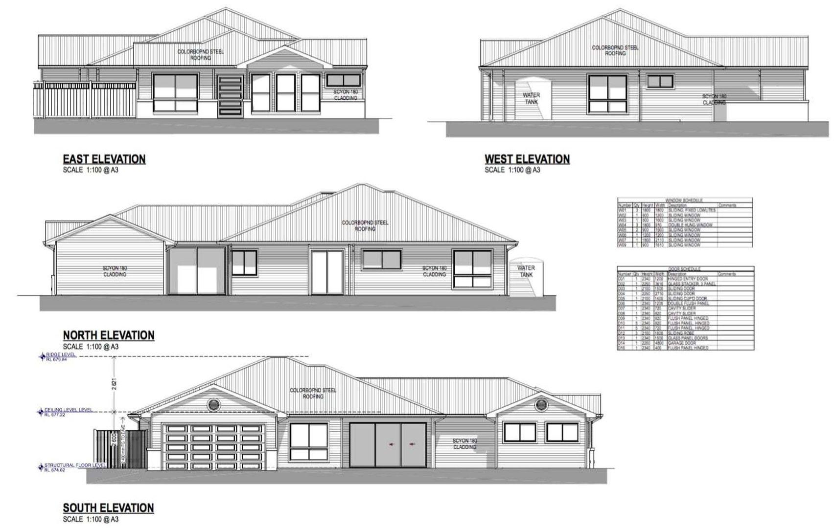 24 Neiwand Street, Kearneys Spring QLD 4350, Image 1