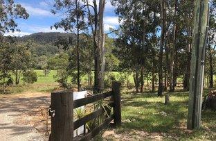 2433 Sherwood Creek Road, Glenreagh NSW 2450