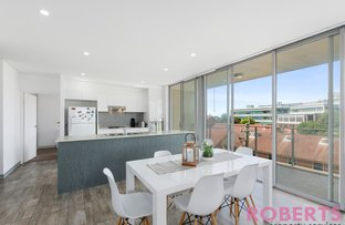 Picture of 180/22-32 Gladstone Avenue, Wollongong NSW 2500