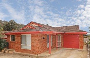 Picture of 8/2 Kenneally Street, Kooringal NSW 2650