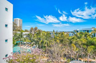 Picture of 16i/20-28 Bayview Street, Runaway Bay QLD 4216