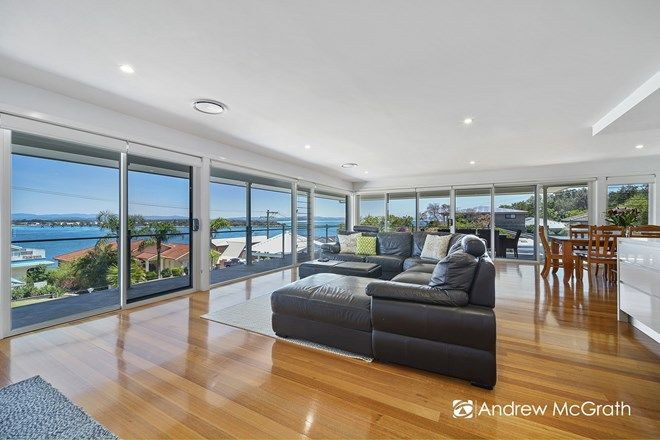 Picture of 2 Opal Close, SWANSEA HEADS NSW 2281