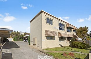 Picture of 4/14 Rennison Street, Parkdale VIC 3195