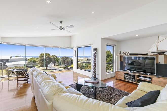 Picture of 63 Manna Gum Drive, TORQUAY VIC 3228