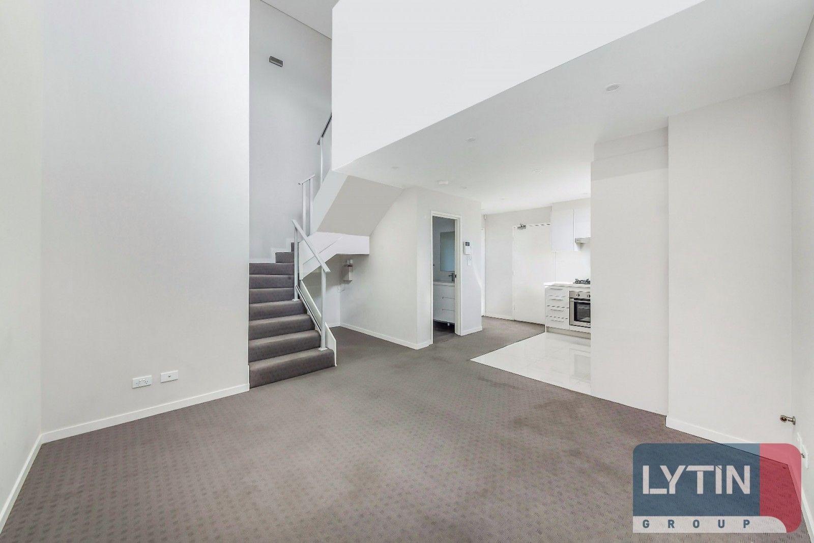 64/5-15 Balmoral Street, Waitara NSW 2077, Image 0