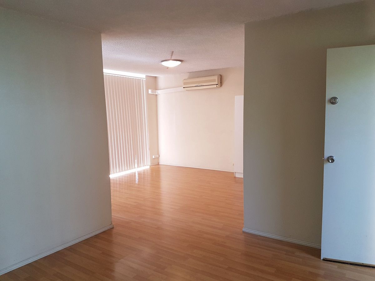3/9 Broomfield Street, Taringa QLD 4068, Image 0