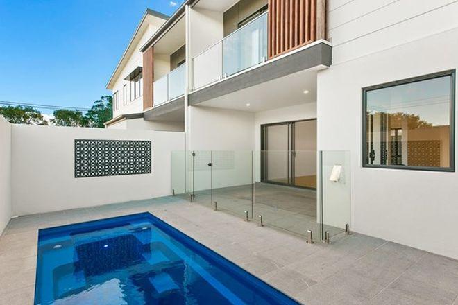 Picture of 2 Mulkarra Street, BIGGERA WATERS QLD 4216