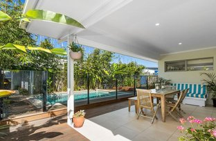 Picture of 37 Dianella  Drive, Casuarina NSW 2487