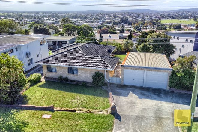 Picture of 334 Serpentine Road, MOUNT MELVILLE WA 6330