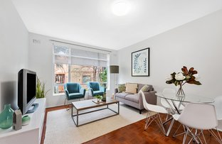 Picture of 2/514 Pacific Highway, Lane Cove North NSW 2066
