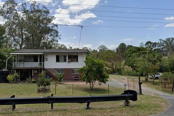 Picture of 123 Roxwell Street, ELLEN GROVE QLD 4078