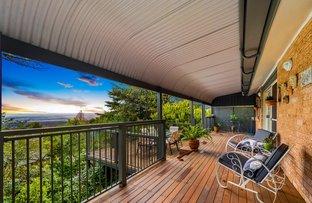 Picture of 1 Rain Ridge Road, Kurrajong Heights NSW 2758